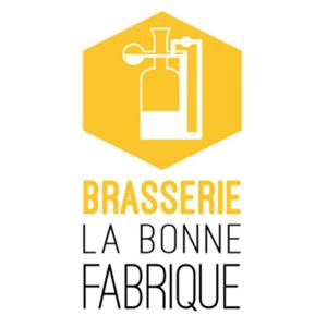 LA BONNE FABRIQUE_300X300