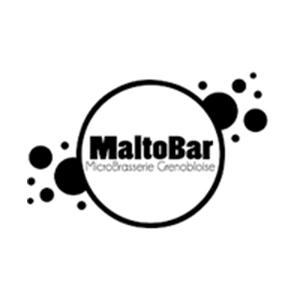 MALTOBAR_300X300