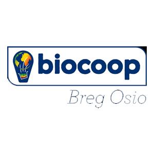 Biocoop Breg Osio