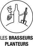 Les Brasseurs Planteurs