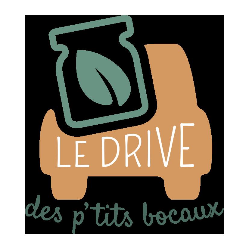 LOGO-RVB_Le-drive-des-p'tits-bocaux