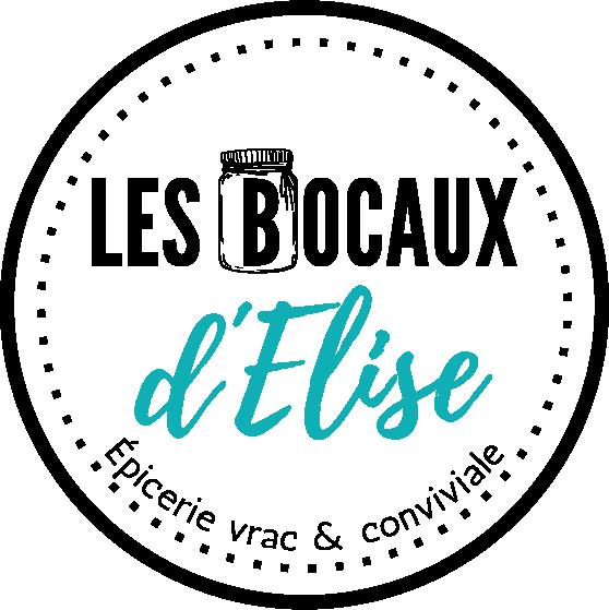 Logo_LesBocauxdElise