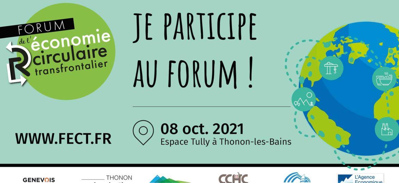 Forum_Thonon les Bains
